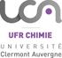 logo-UFR de Chimie